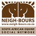 Neigh-Bours: SA's Equestrian Social Network